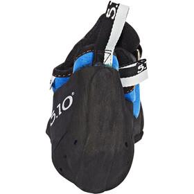 adidas Five Ten Blackwing Sko, blå/sort